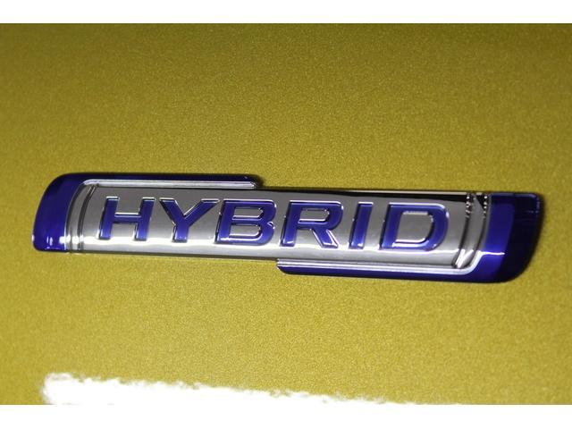 ハイブリッドMZ4インチリフトアップカスタム新車コンプリート(14枚目)