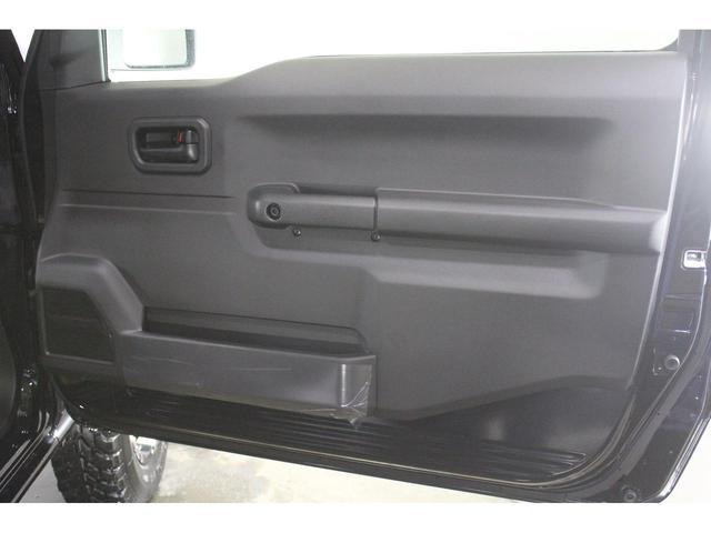 「スズキ」「ジムニー」「コンパクトカー」「北海道」の中古車25