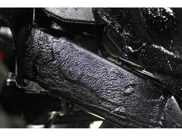 「スズキ」「ジムニー」「コンパクトカー」「北海道」の中古車45