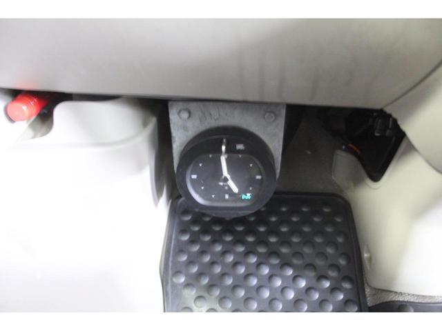 PC 両側スライドドア バックカメラ ドアバイザー(8枚目)
