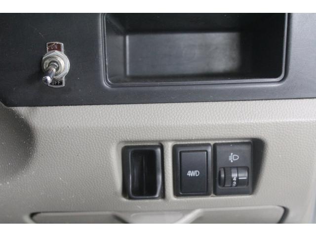 PC 両側スライドドア バックカメラ ドアバイザー(9枚目)