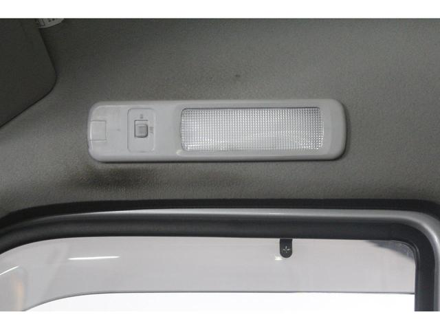 PC 両側スライドドア バックカメラ ドアバイザー(12枚目)