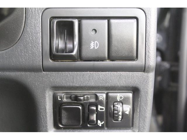 「スズキ」「ジムニー」「コンパクトカー」「北海道」の中古車38
