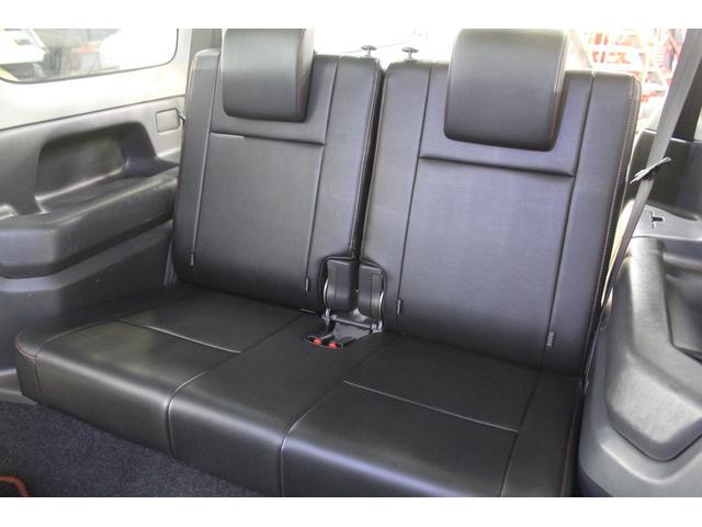 「スズキ」「ジムニー」「コンパクトカー」「北海道」の中古車51