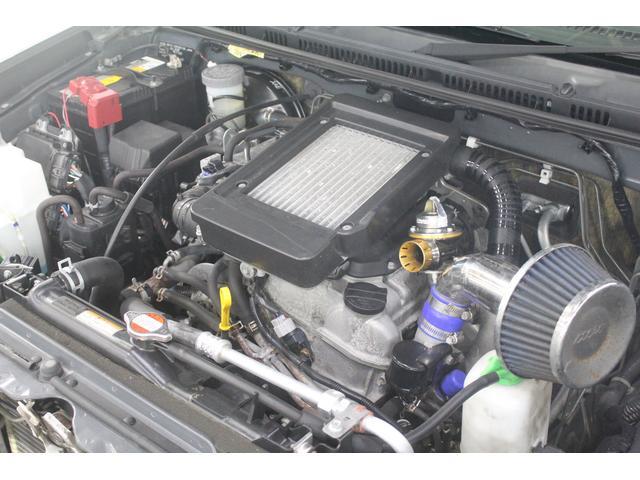 「スズキ」「ジムニー」「コンパクトカー」「北海道」の中古車60