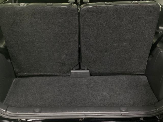 クロスアドベンチャーXC ENリフトアップカスタム 下回りノックスドール防錆施工 前後社外FRPバンパー スキッドプレート タイヤBFグッドリッチホワイトレター 社外アルミホイール オーバーフェンダー エンスタ 社外マフラー(26枚目)