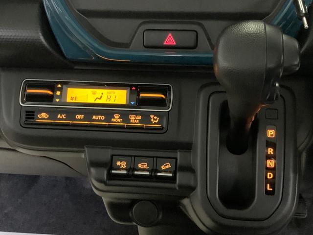 ハイブリッドG 4インチリフトアップカスタム マキシスMT-753 ブラボーシリーズ185R14 アルミエクストリームJ(XJ04)(22枚目)