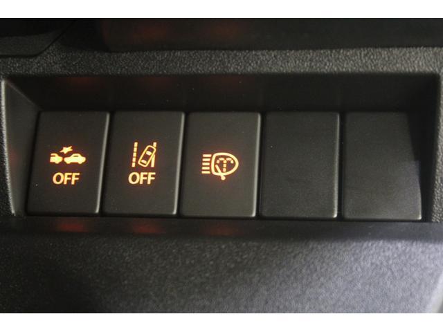 XC 届出済未使用車/EN-リフトアップカスタム/下回りノックスドール防錆施工/TOYOトランパスMT195R16/ナイトロパワークロスクローENオリジナルカラー(20枚目)