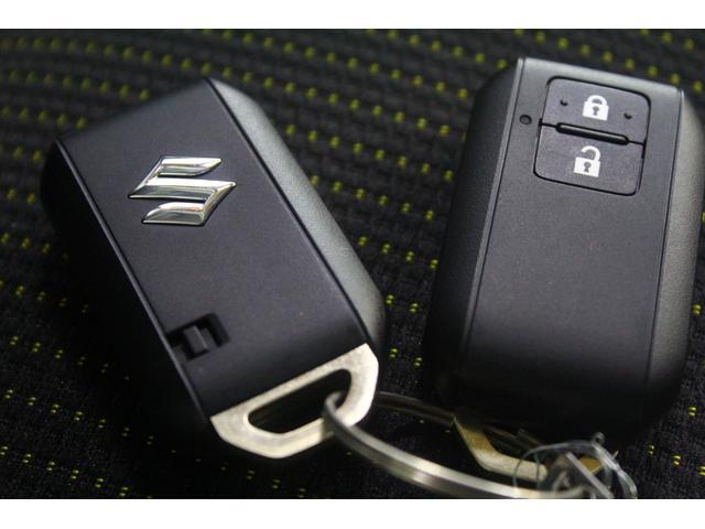 XC 届出済未使用車/EN-リフトアップカスタム/下回りノックスドール防錆施工/TOYOトランパスMT195R16/ナイトロパワークロスクローENオリジナルカラー(23枚目)