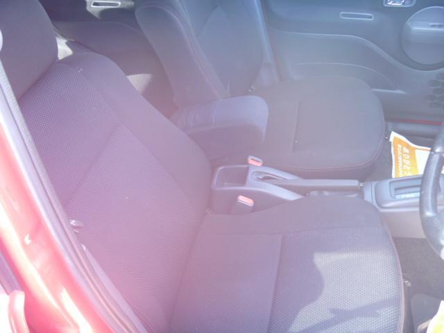 カスタムL 4WD(14枚目)