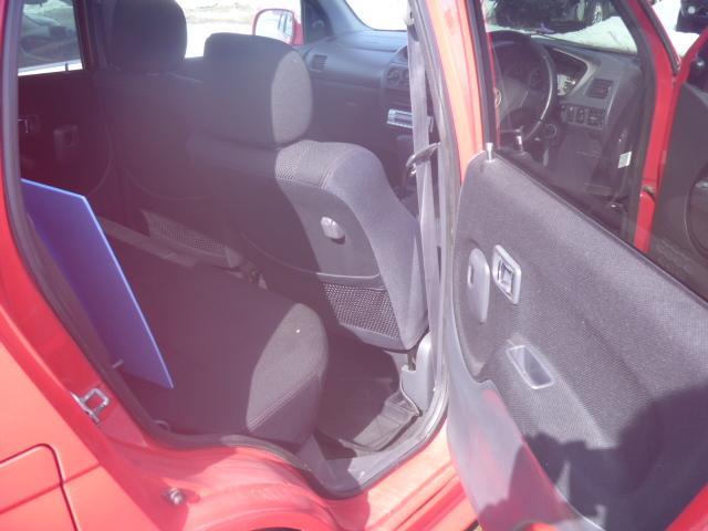 カスタムL 4WD(17枚目)