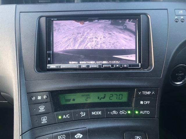 S 修復歴無 キーレス 4WD アルミホイール ナビ カメラ(13枚目)
