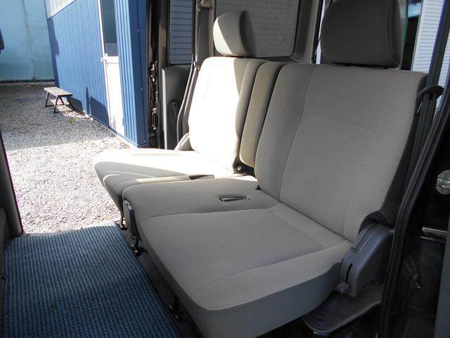 「三菱」「タウンボックス」「コンパクトカー」「北海道」の中古車13