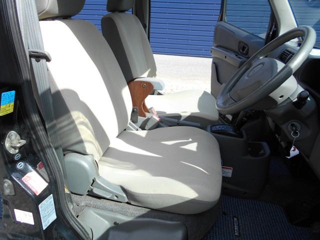 「三菱」「タウンボックス」「コンパクトカー」「北海道」の中古車14
