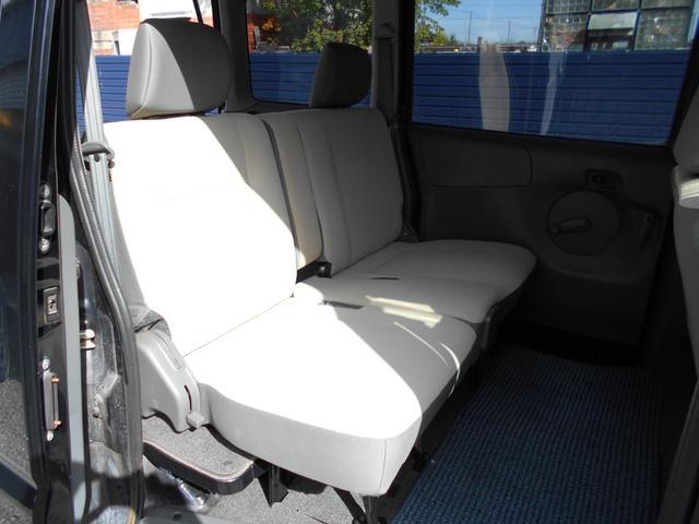 「三菱」「タウンボックス」「コンパクトカー」「北海道」の中古車15
