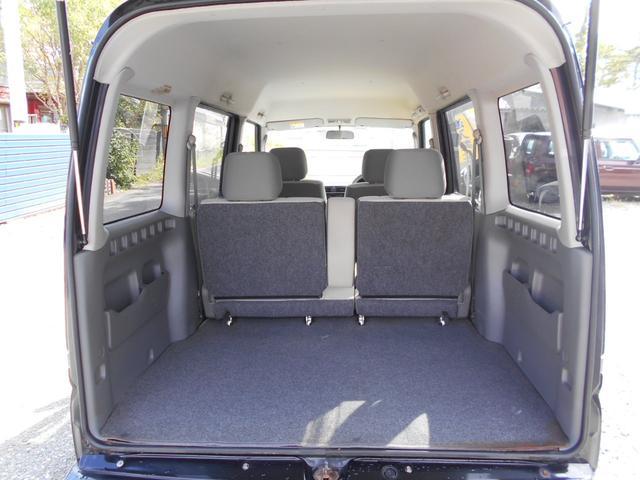 「三菱」「タウンボックス」「コンパクトカー」「北海道」の中古車19