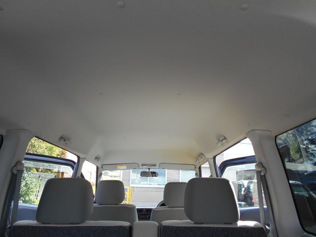 「三菱」「タウンボックス」「コンパクトカー」「北海道」の中古車21