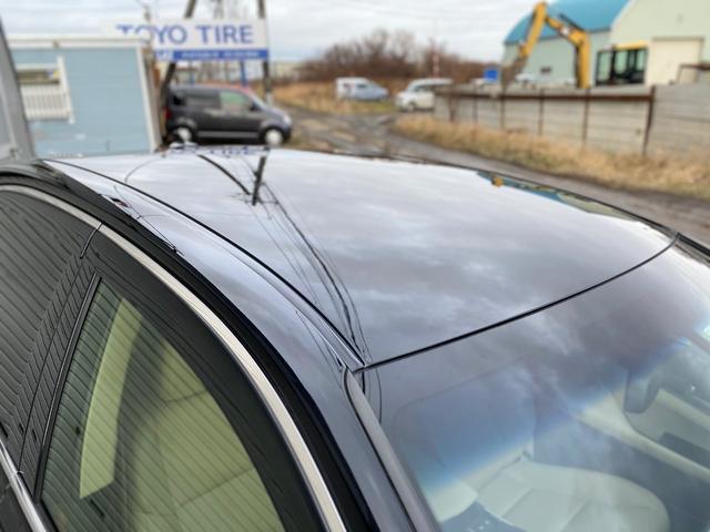 「レクサス」「GS」「セダン」「北海道」の中古車44