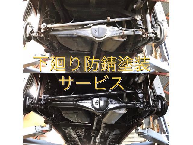「レクサス」「GS」「セダン」「北海道」の中古車53