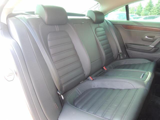 V6 4モーション BBS20インチアルミ ローダウン(15枚目)