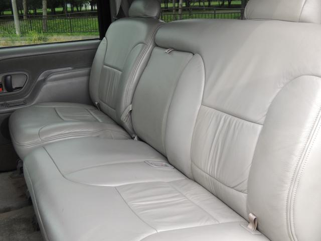 「シボレー」「シボレー サバーバン」「SUV・クロカン」「北海道」の中古車10