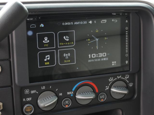 「シボレー」「シボレー サバーバン」「SUV・クロカン」「北海道」の中古車12
