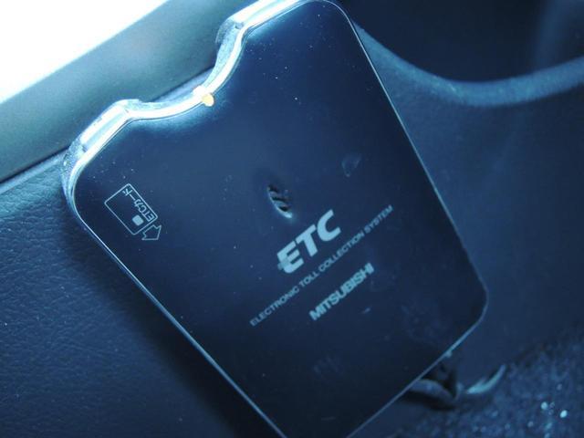 エンジンスターター ETC スマートキー フリーダイヤル0066-9701-0867までお電話下さい