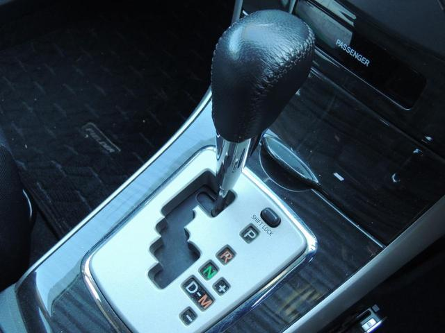 各種診断機完備で幅広い車種の整備に対応出来ます!