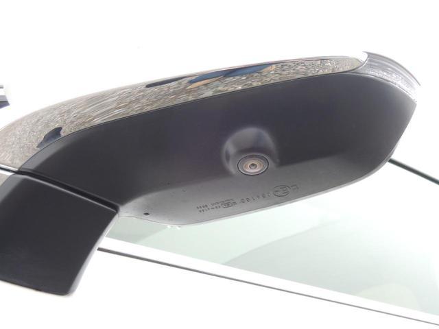 NX300h バージョンL(15枚目)
