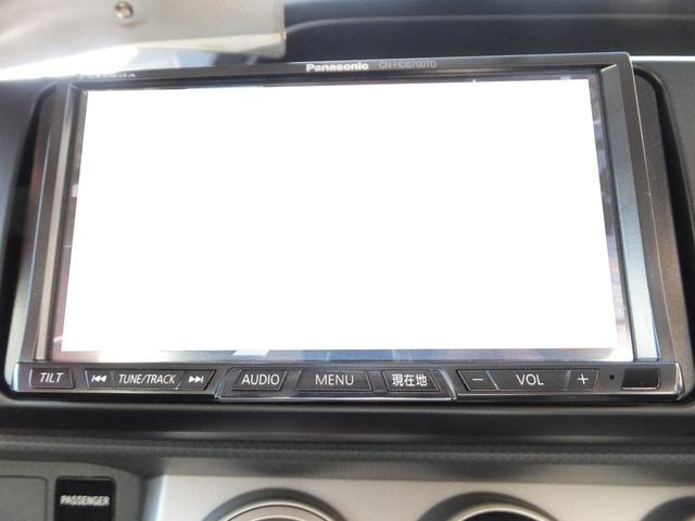 1.8S エアロツアラー 4WD ワンオーナー 純正エンスタ(13枚目)