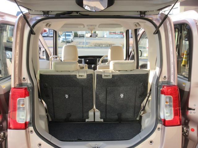 X 4WD プッシュスタート アイドリングストップ(20枚目)
