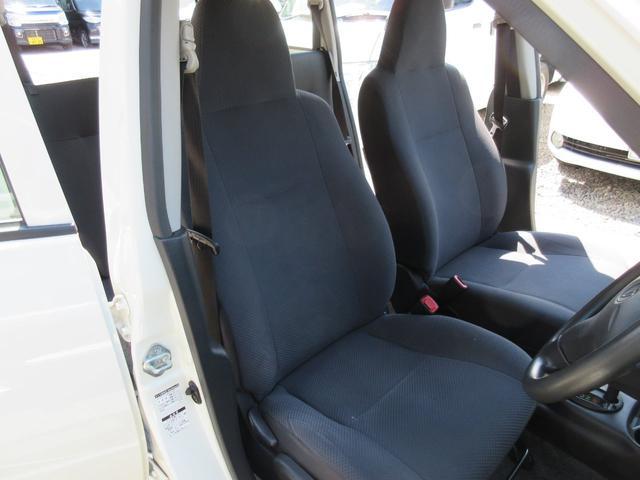 DX 4WD ETC オートマ 寒冷地仕様(15枚目)