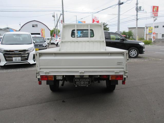 DX 4WD 寒冷地仕様 ETC(3枚目)