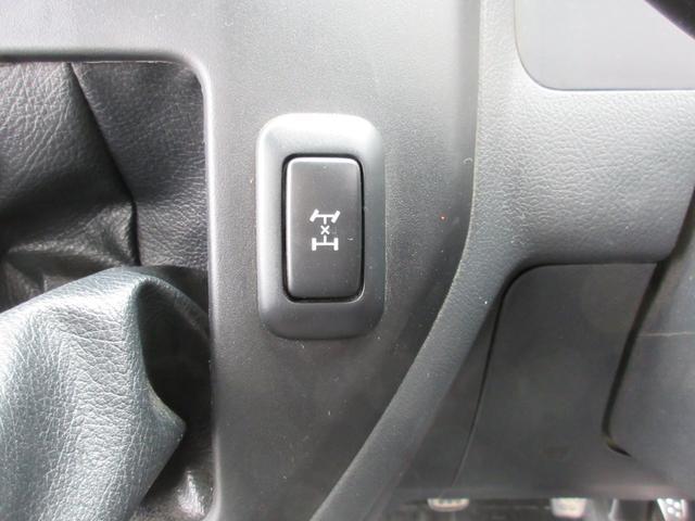 DX 4WD 寒冷地仕様 ETC(11枚目)