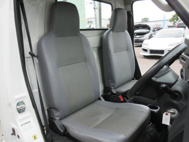 DX 4WD 寒冷地仕様 ETC(16枚目)