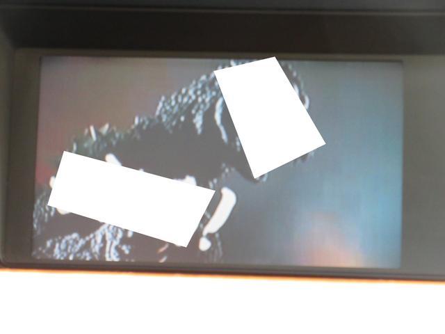 GエアロHDDナビスペシャルパッケージ(9枚目)