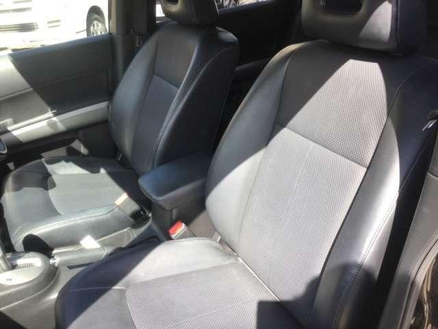 日産 エクストレイル 20X 4WD