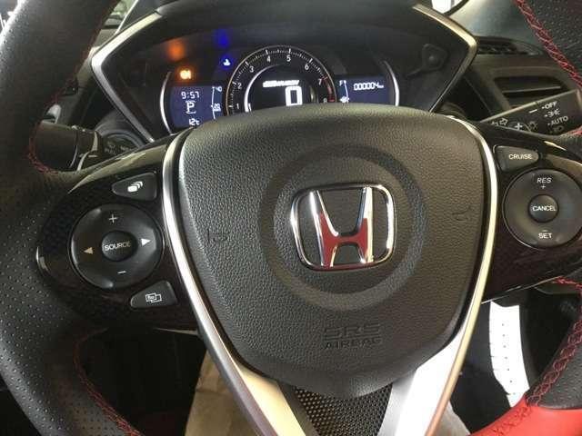 「ホンダ」「S660」「オープンカー」「北海道」の中古車20