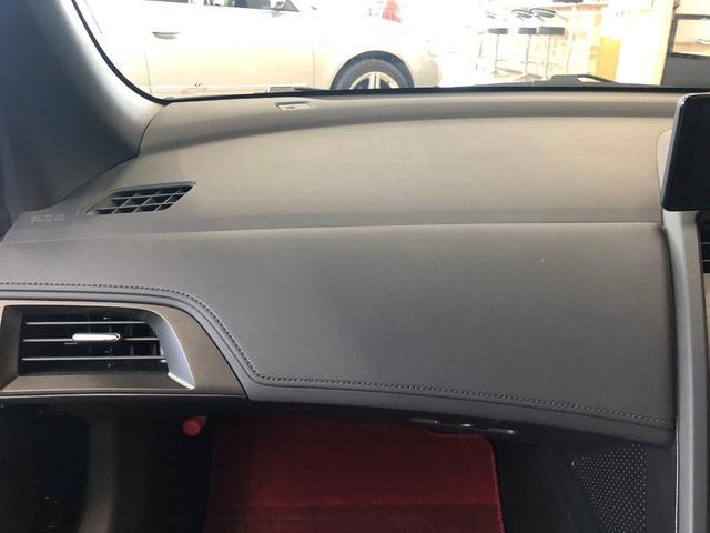 「ホンダ」「S660」「オープンカー」「北海道」の中古車31