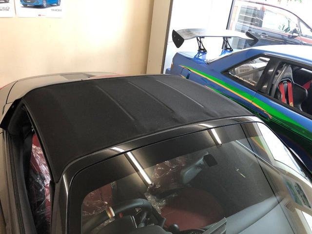 「ホンダ」「S660」「オープンカー」「北海道」の中古車33