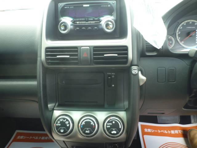 パフォーマiL 4WD(9枚目)