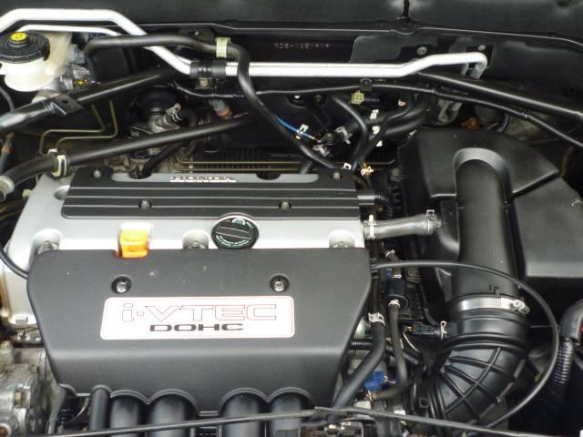パフォーマiL 4WD(15枚目)