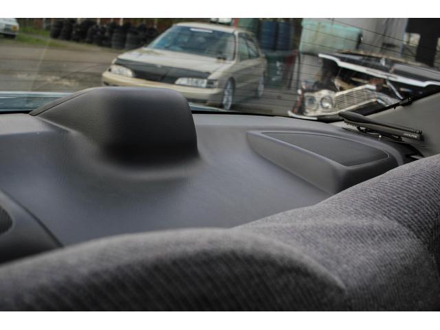 「ホンダ」「シビックフェリオ」「セダン」「北海道」の中古車73