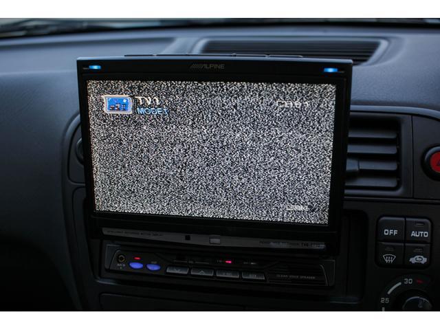 「ホンダ」「シビックフェリオ」「セダン」「北海道」の中古車78