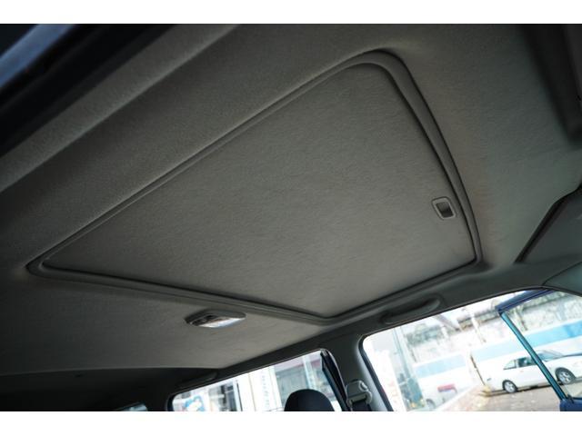 「トヨタ」「bB」「ミニバン・ワンボックス」「北海道」の中古車13