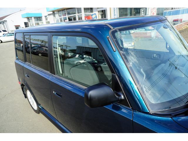「トヨタ」「bB」「ミニバン・ワンボックス」「北海道」の中古車24