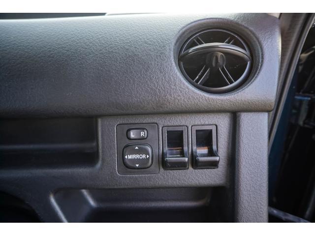 「トヨタ」「bB」「ミニバン・ワンボックス」「北海道」の中古車27