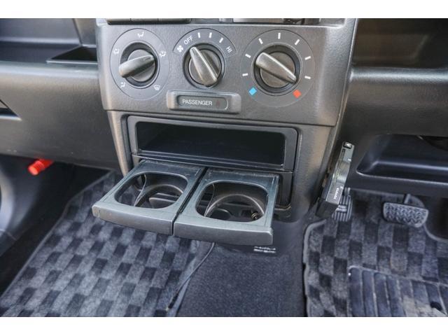 「トヨタ」「bB」「ミニバン・ワンボックス」「北海道」の中古車30