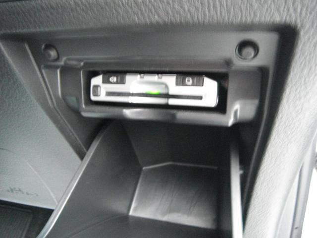2.4Z 4WD 純正ナビTV 後部座席モニター Bカメラ(11枚目)