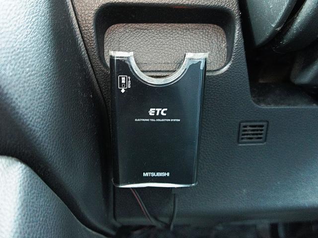 日産 エクストレイル 20S 切替4WD フルセグHDDナビ インテリキ- ETC